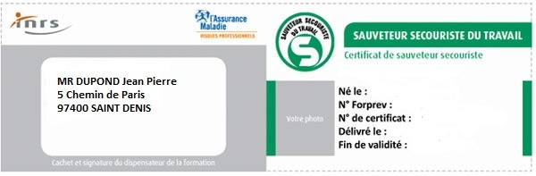 gallery/certificat-sst-secours-prevention 3