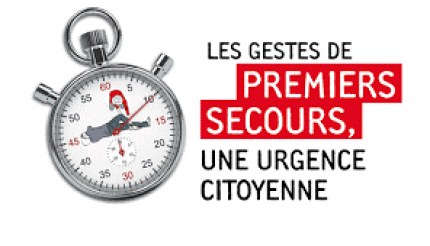 gallery/premiers-secours